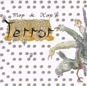 Mop de Kop -Terror